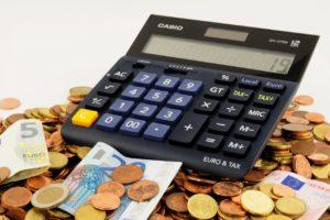 Kalkulator walutowy