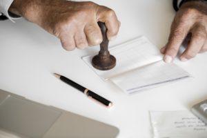 Pożyczka bez formalności