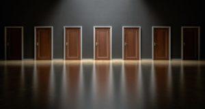 Czym się kierować przy wyborze pożyczkobiorcy