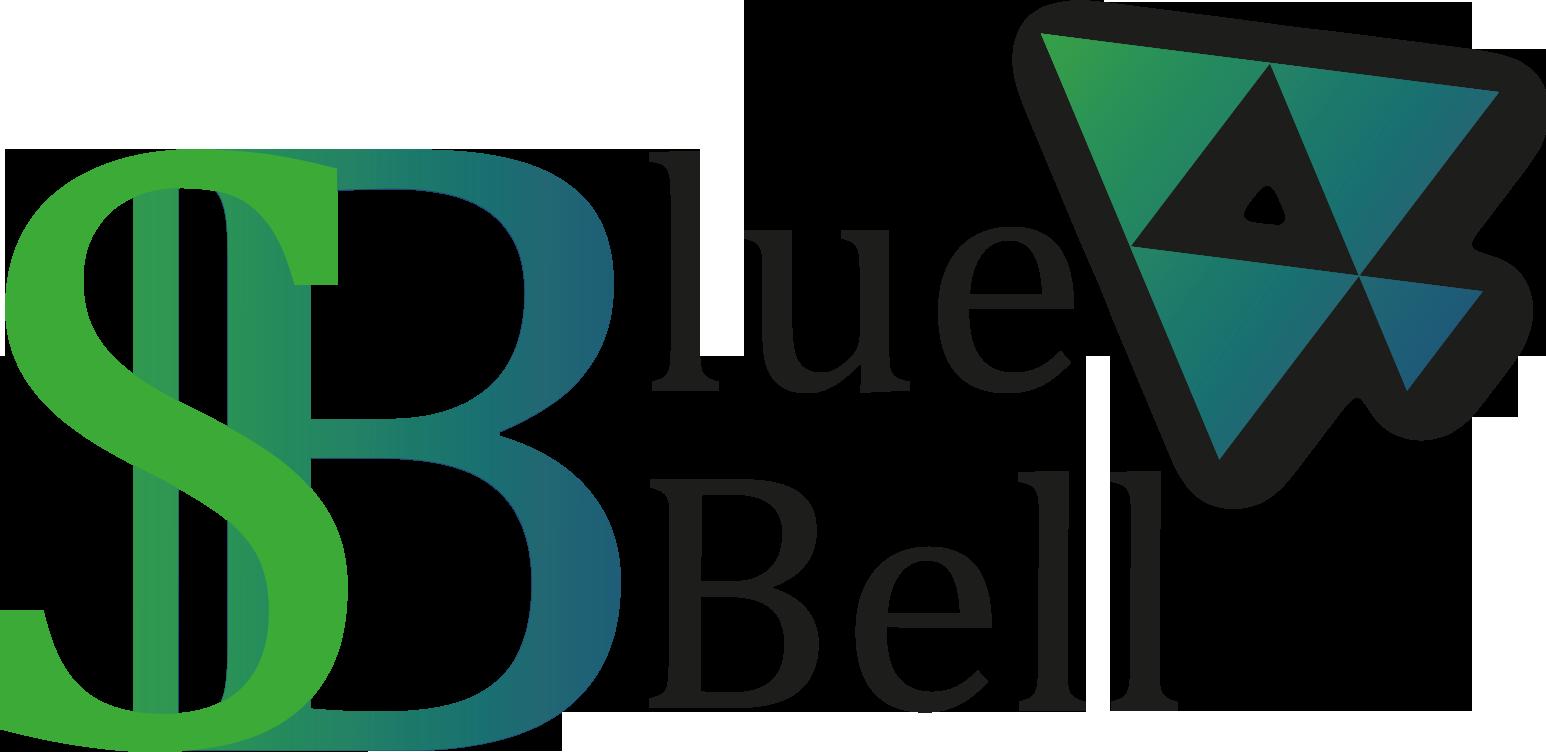 blue-bell.pl